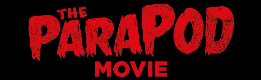 The ParaPod Movie